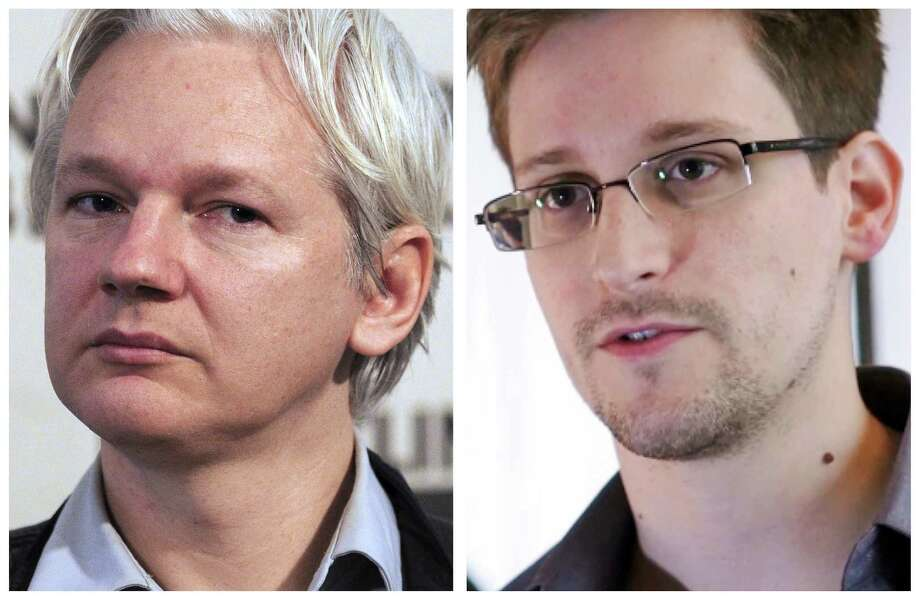 NSA leaker Edward Snowden is believed to be stuck in a Moscow airport transit area.