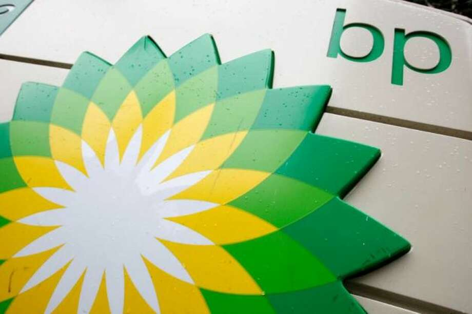 6. BP  Previous rank: 4 Revenue: $388.3 billion Profits: $11.6 billion