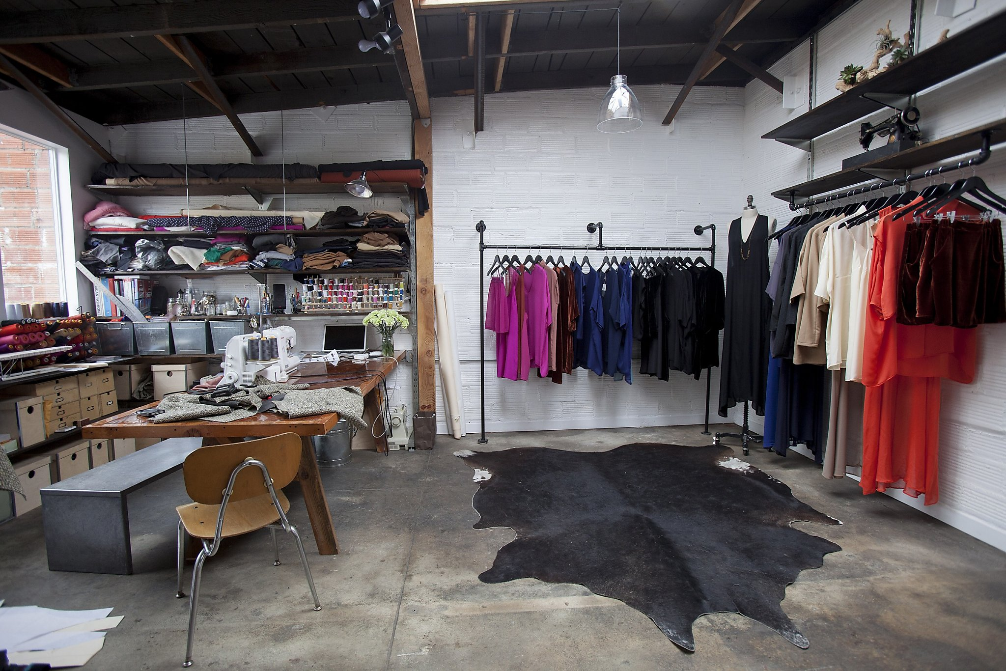 Top Shops East Bay San Francisco Chronicle