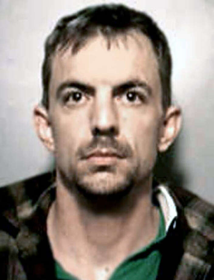 Jeffery Spaulding, 40, pleaded no contest to the murder of Ted Wildberger, 49, slain in 2011.
