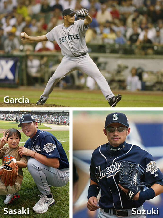 """2002 