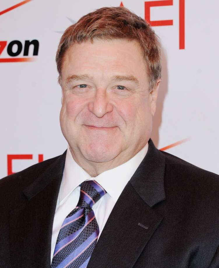 John Goodman -- suggested by bauhaus. Photo: Jon Kopaloff, FilmMagic