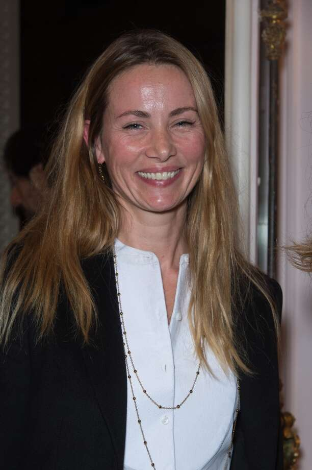 Celine Balitran, 2012.