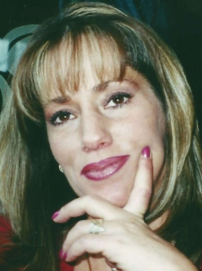 Cristine Ann Kalliomaki, 51, of New Milford died July 4, 2013 in New Haven..  Cristine was born April 21, 1962 in The Bronx, N.Y., the daughter of Leo Caldera and Connie DeSantis. Photo: Contributed Photo