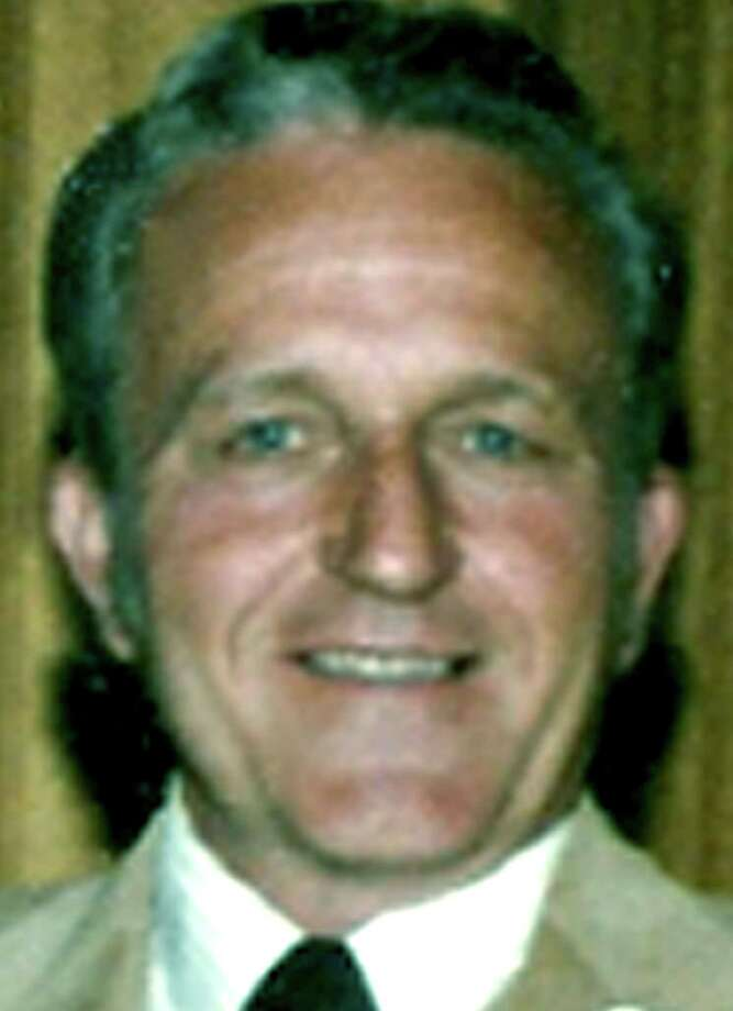 Charles W. Tracey, 83, of Danbury, beloved husband of Anne (Scholtz) Tracey, died July 4, 2013. Charles was born in Farmington, Maine, son of the late Willis and May (Drew) Tracy. He attended schools in Gardiner, Maine and had served in the U.S. Army during the Korean War. He had worked for many years at Grossman's Lumber Company and was a past member of the Danbury Constables. Photo: Contributed Photo