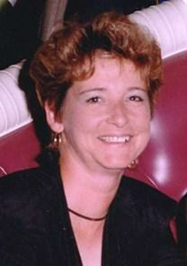 DeVeta Jeanne Brandani Photo: Provided By  Forest Park East Funeral Home And Cemetery