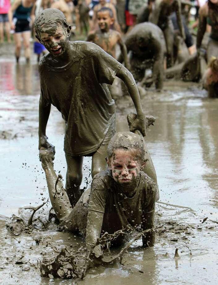 безупречным картинки для гряз для