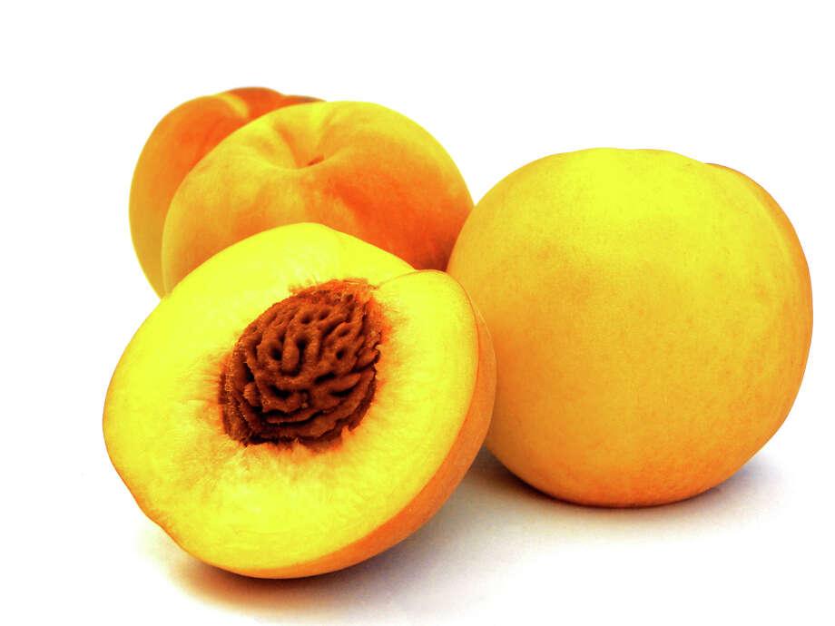 peach/gardenswag.com