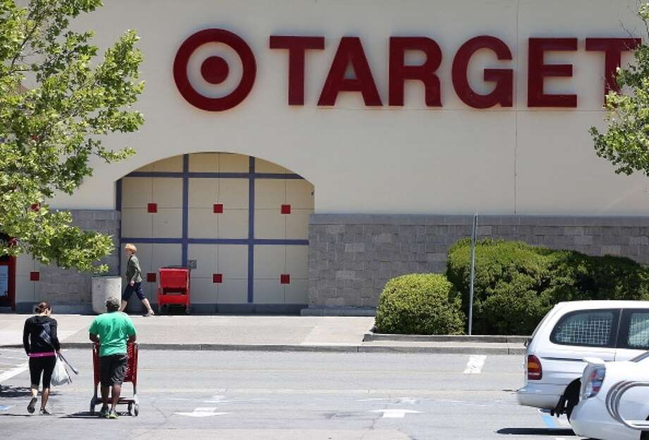 "Three former employees have sued Target for a memo distributed at one warehouse with ""Multi-Cultural Tips"" on how to treat Hispanic workers. The retailer is far from the only widely known company accused of racist practices in recent months ..."