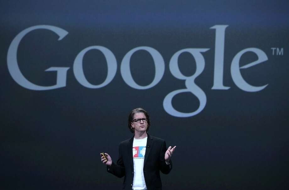 An anti-Semitism lawsuit filed in France against Google was dropped in summer 2012. The plaintiffs complained that the search engine's auto-complete function provided inappropriate responses when users searched for known Jewish celebrities.