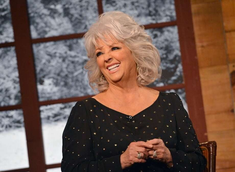 Several companies dropped celebrity chef Paula Deen as an endorser, while others stopped carrying her signature products to avoid be accused of racism after her now infamous use a racial slur.