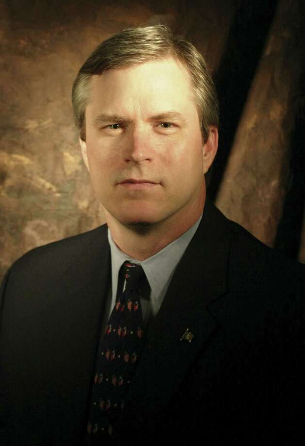 Harvey Hilderbran, R-Kerrville, has served in the House since 1988.