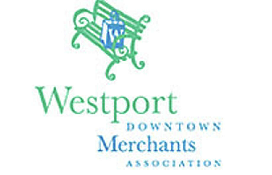 The annual Westport Sidewalk Sales, sponsored by the Downtown Merchants Association, will take place this Friday, Saturday and Sunday at stores in the downtown business district and along the Post Road. Photo: Contributed Photo / Westport News contributed
