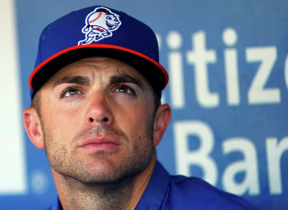 1. David Wright, New York MetsAge: 30 | Position: third baseman Photo: Rich Schultz, Getty Images / 2013 Getty Images