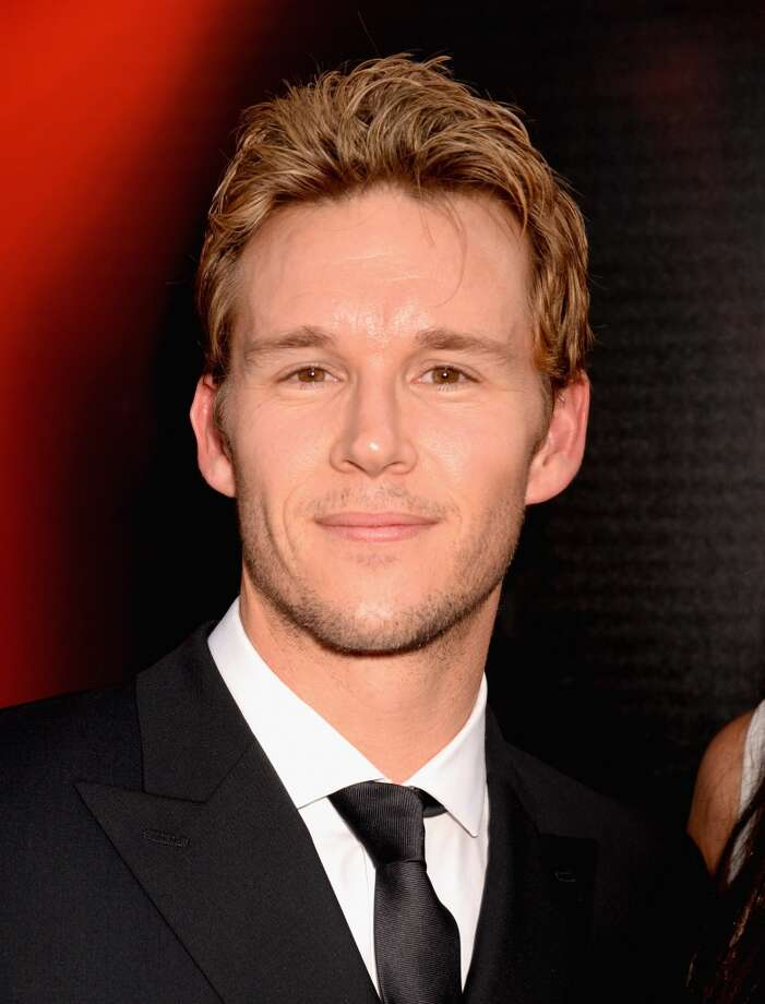 "Ryan Kwanten of ""True Blood"" is from Australia."
