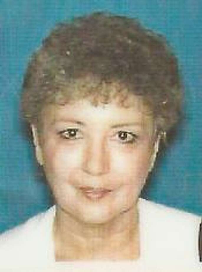 Sue Layne Brown Dodd Photo: Provided By Agape Funeral Chapel And Cremations