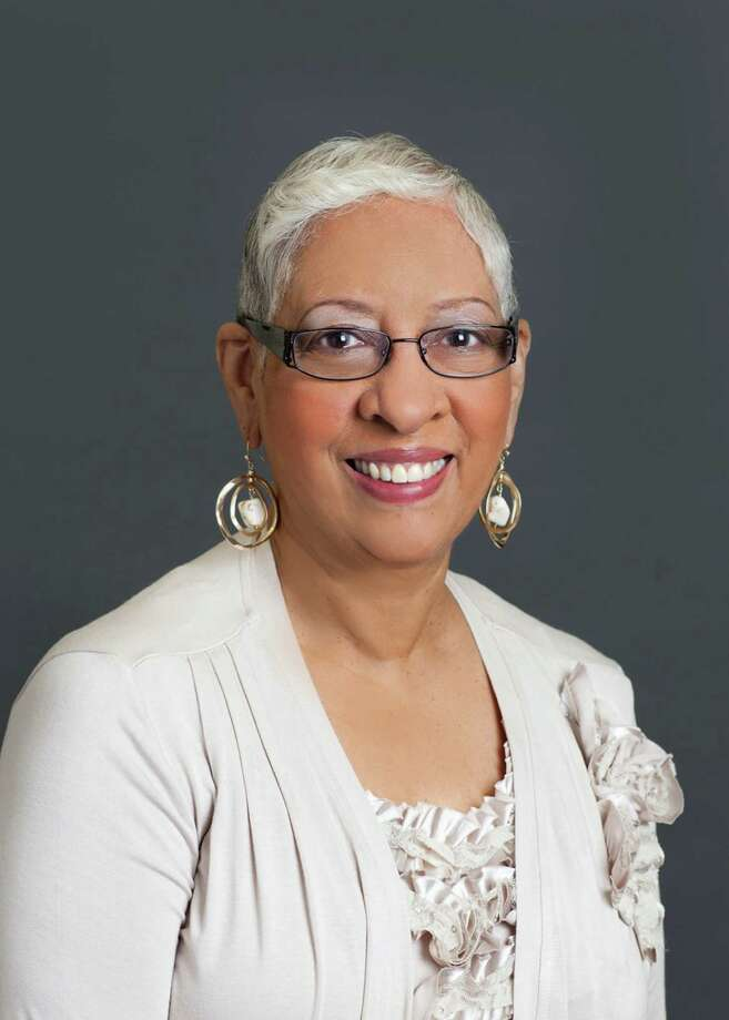 Brenda Scott Savage has joined the Greater Houston Convention and Visitors Bureau (GHCVB) as director of membership. Photo: Courtesy Photo