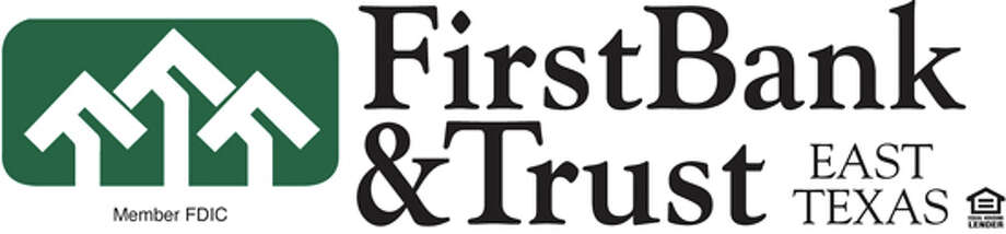 First Bank & Trust Celebrates 60