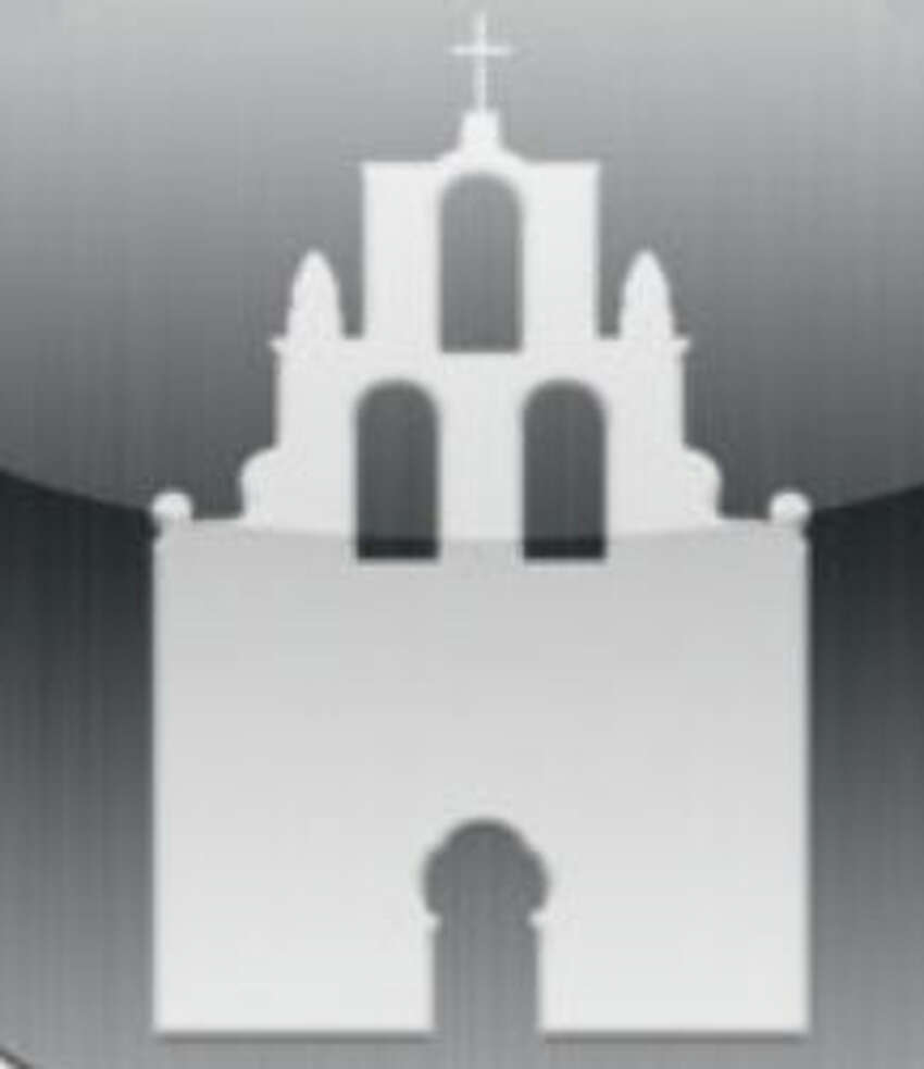 Too hot to go out to the Missions? Stay in with this historical app created in partnership with the National Park Service and Los Compadres de San Antonio Missions. The tours have narration, 360 degree images, maps and more. ($2.99)