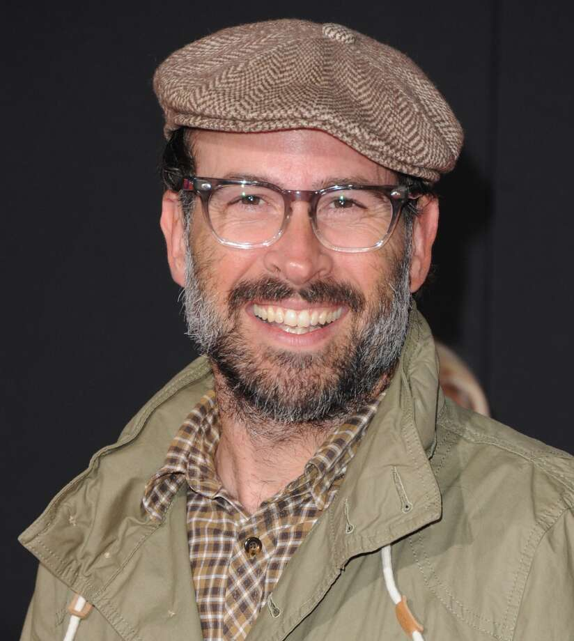 Jason Lee has been a Scientologist since the early '90s.   He's appeared in several Kevin Smith films and asked that Smith remove a joke about Scientology from the religious satire 'Dogma.'  (Photo by Jon Kopaloff/FilmMagic) Photo: Jon Kopaloff, FilmMagic