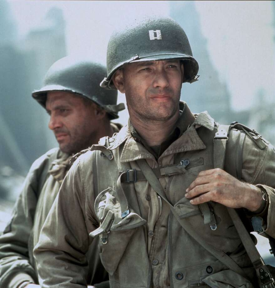 The most patriotic movies ever madeSee which movies best personify the American spirit ...