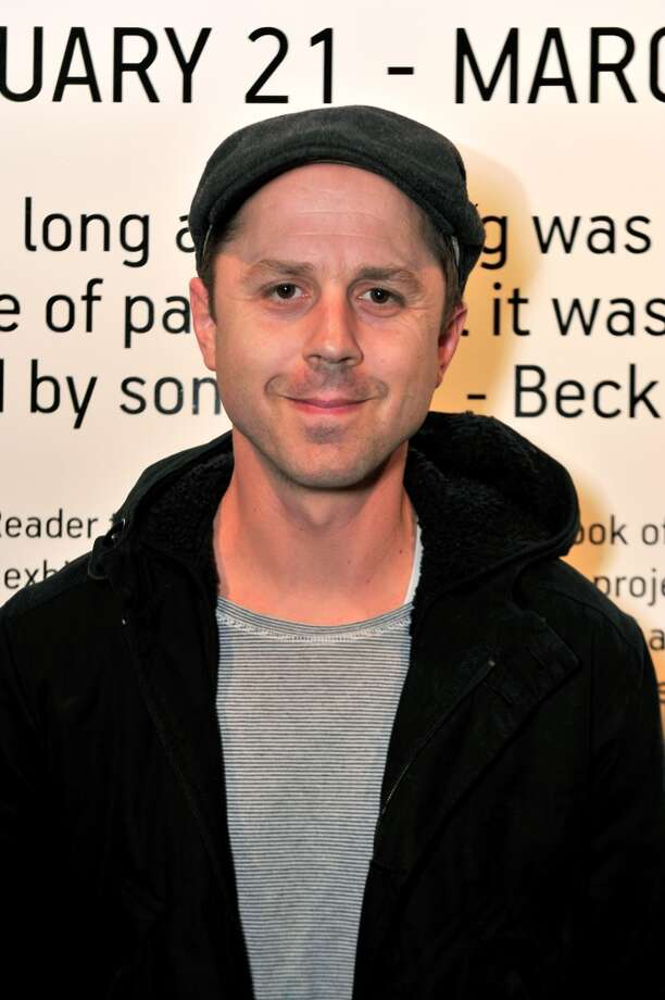 Giovanni Ribisi played the character of Jeff Billings for 15 episodes during 1992-1993.  Photo: Jerod Harris