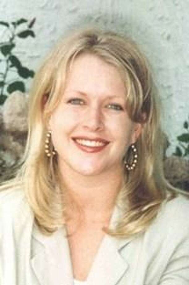 Cynthia A. DuBois Photo: Provided By Forest Park The Woodlands Funeral Home & Cemetery Dignity Memorial