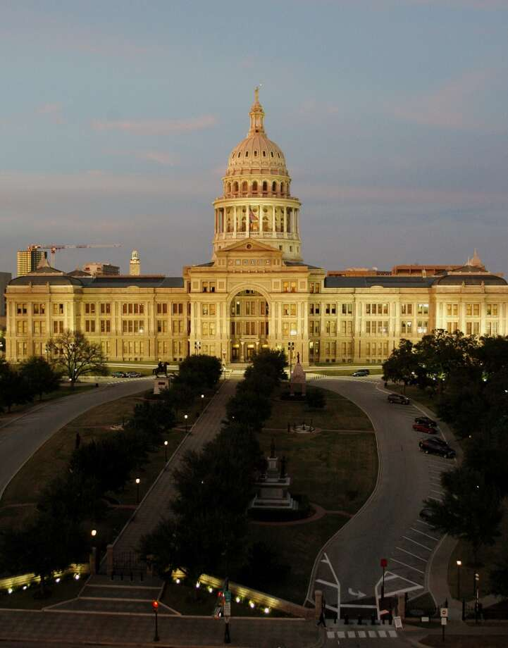 "State of Texas Constitutional Amendment, Proposition 1 - ""The constitutional amendment authorizing the legislature to provide for an exemption from ad valorem taxation of all or part of the market value of the residence homestead of the surviving spouse of a member of the armed services of the United States who is killed in action."" FOR"