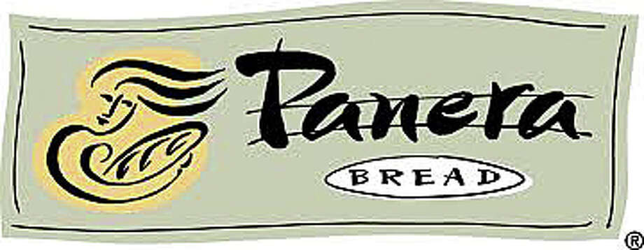 Panera Bread has opened an outlet in Westport at 1860 Post Road East. Photo: Contributed Photo / Westport News contributed