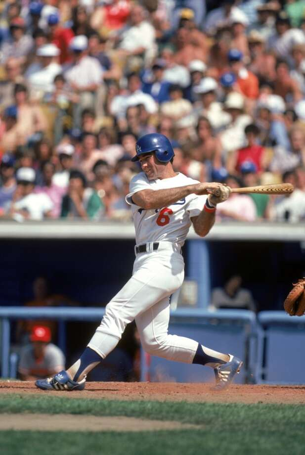 1974 - Steve Garvey  Team: Los Angeles Dodgers  Location: Pittsburgh  All-Star game result: National League 7, American League 2