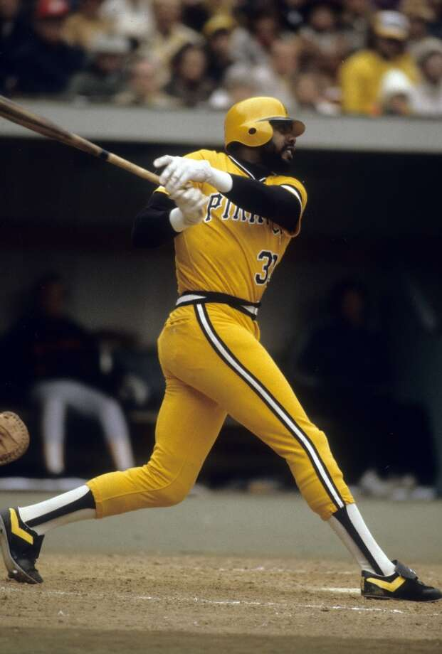 1979 - Dave Parker  Team: Pittsburgh Pirates  Location: Seattle  All-Star game result: National League 7, American League 6