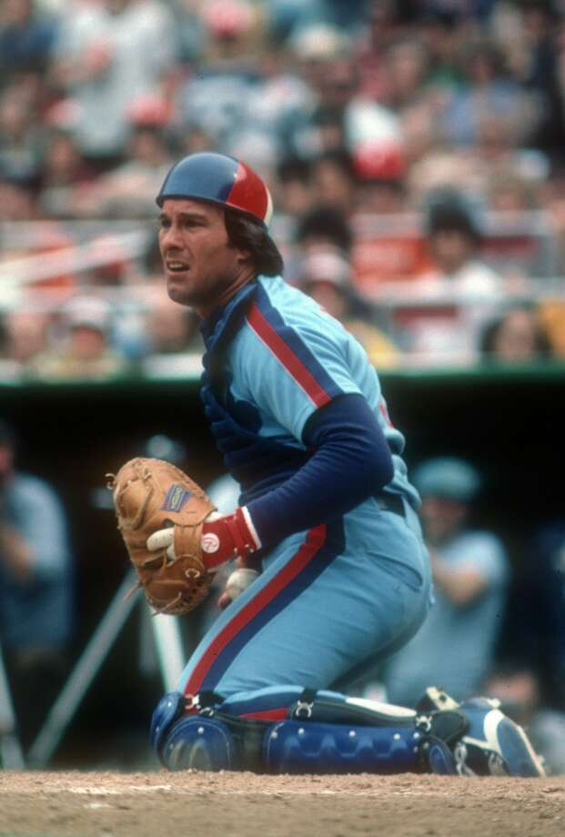1981 - Gary Carter  Team: Montreal Expos  Location: Cleveland  All-Star game result: National League 5, American League 4