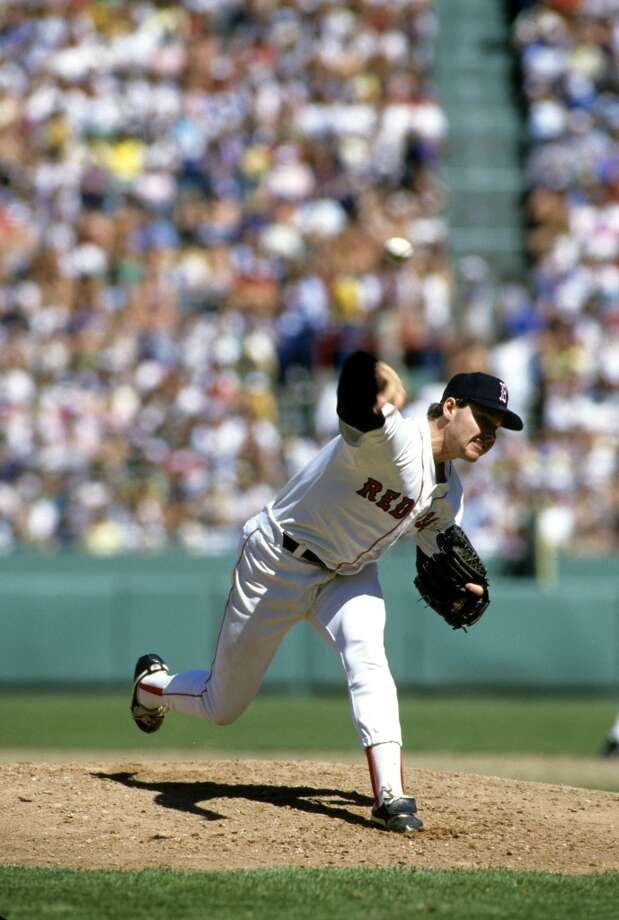 1986 - Roger Clemens  Team: Boston Red Sox  Location: Houston  All-Star game result: American League 3, National League 2