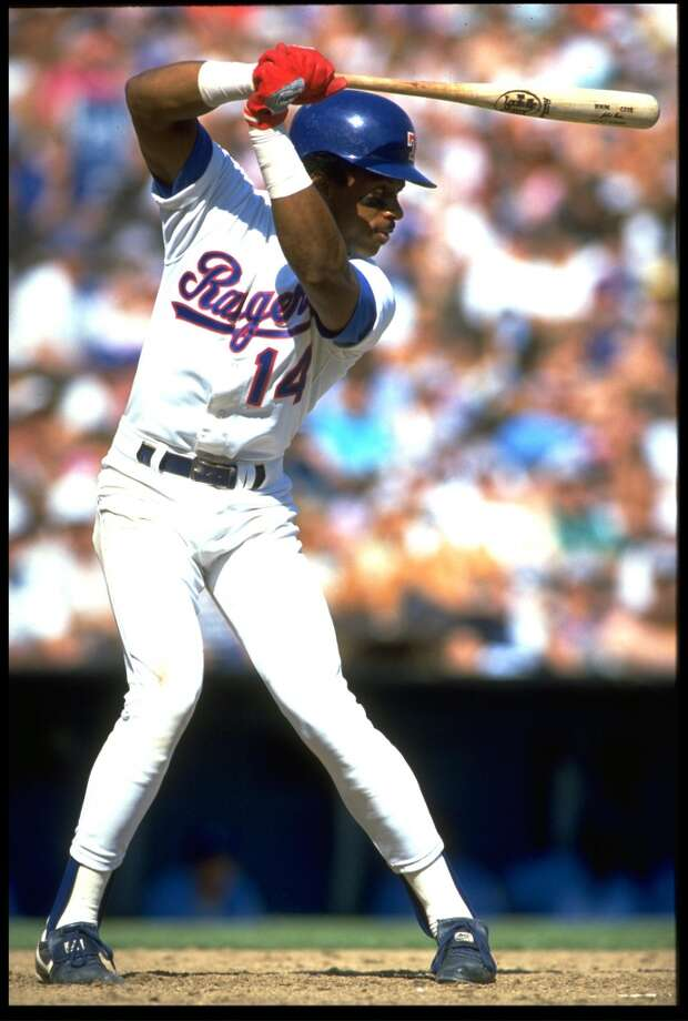 1990 - Julio FrancoTeam: Texas Rangers  Location: Chicago  All-Star game result: American League 2, National League 0