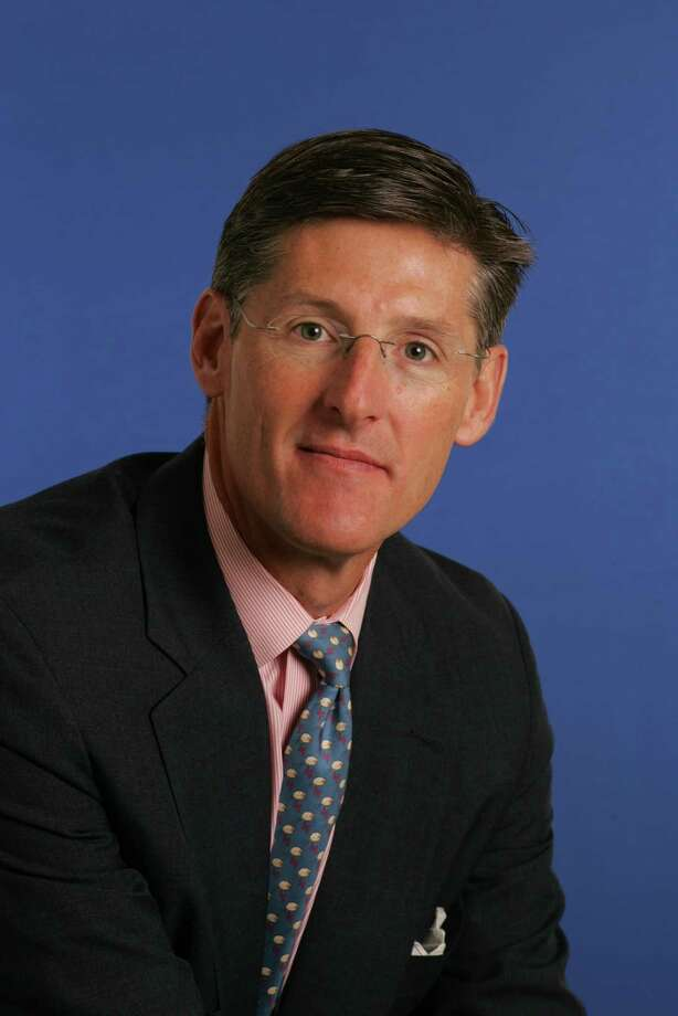 Michael Corbat, CEO of Citigroup. Photo: Associated Press / Associated Press