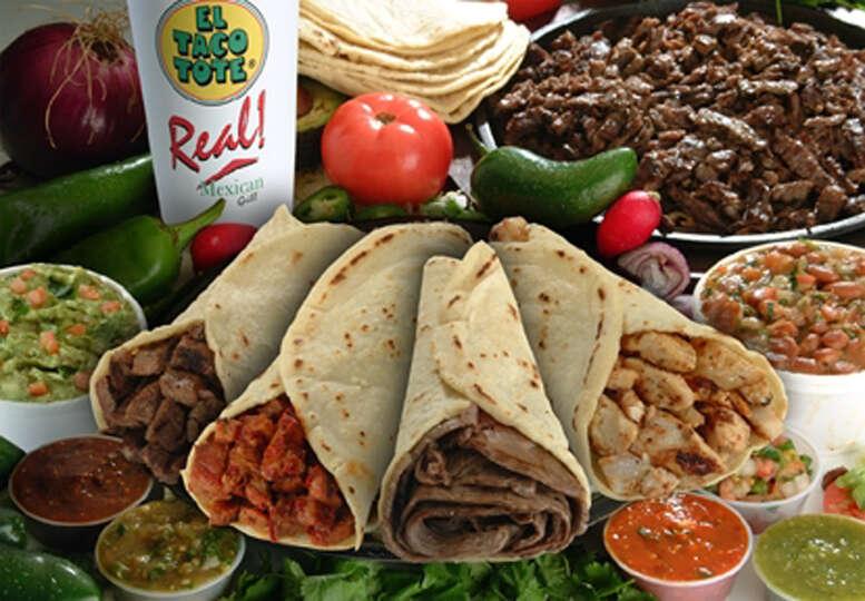 Restaurants Open Late On Sunday In San Antonio