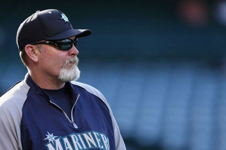 Mariners at the break: 10 biggest suprises Predicting a baseball season is never an easy feat. With a schedule spanning nearly seven months, baseball seasons develop unexpected twists and subplots along their respective 162-game paths.   The 2013 Mariners' season has been no different. Scroll through the slideshow to see the 10 biggest surprises so far in this wacky 2013 Mariners season.