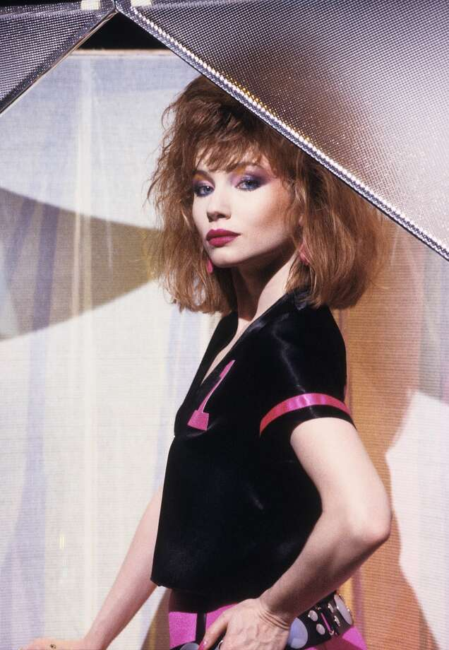 Rebecca De Mornay Photo: Michael Ochs Archives, Getty Images