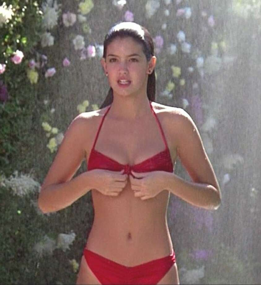 Fast times at ridgemont high sex scenes Nude Photos 28