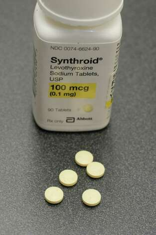 Synthroid Medication And Diarrhea