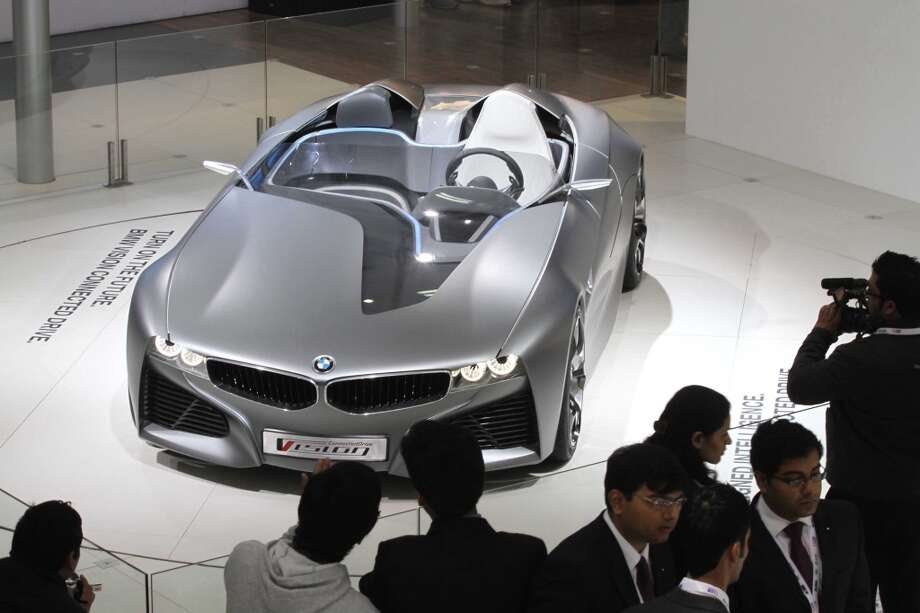 Worst: BMW 750LiBase price: $73,600 - $140,700