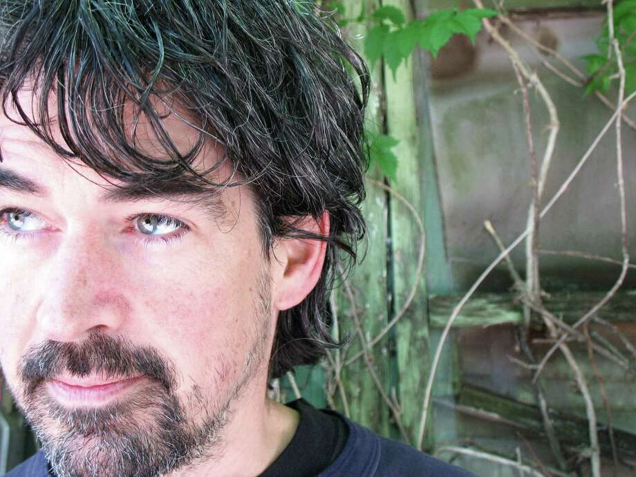 Texas transplant and singer-songwriter Slaid Cleaves. Photo: Courtesy Photo
