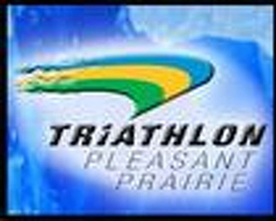 Organization Profile Image: Pleasant Prairie Triathlon