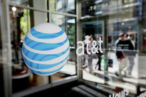 An option called AT&T Next will allow customers to buy an upgraded phone on installment payments.