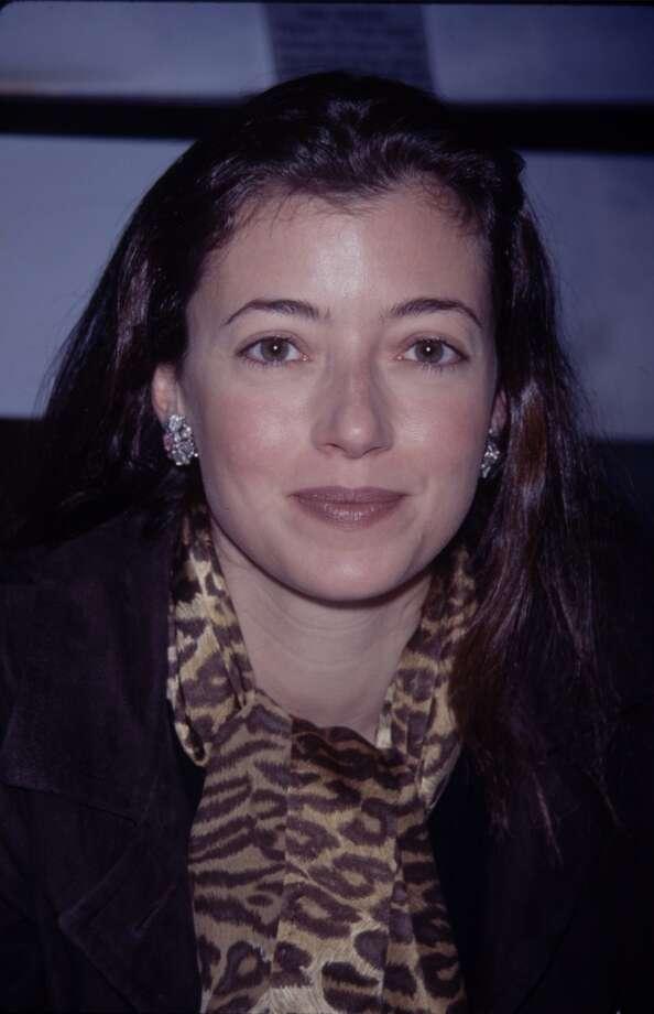 Mia Sara