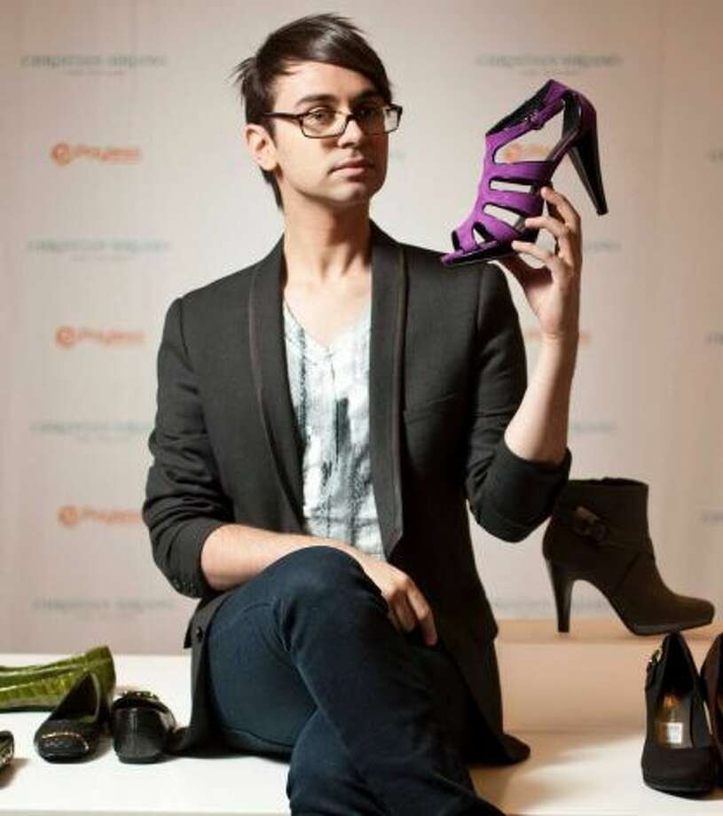 Christian Siriano: Season 4. One of the more successful winners in Project Runway's history, Siriano started his own line which is sold at Saks Fifth Avenue and Neiman Marcus. He has also collaborated with Puma, Payless ShoeSource, LG, Starbucks, Victoria's Secret and even O-Cel-O kitchen sponges.