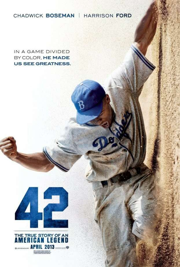?42.? New DVD release.