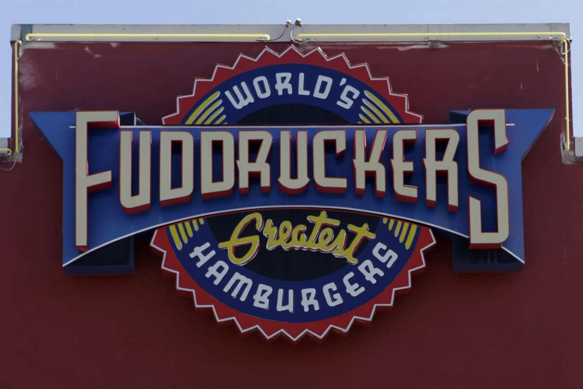 Fuddruckers Texas rank: 5 (Overall rank: 23)HQ: HoustonNumber of U.S. locations: 173Source: Business Insider