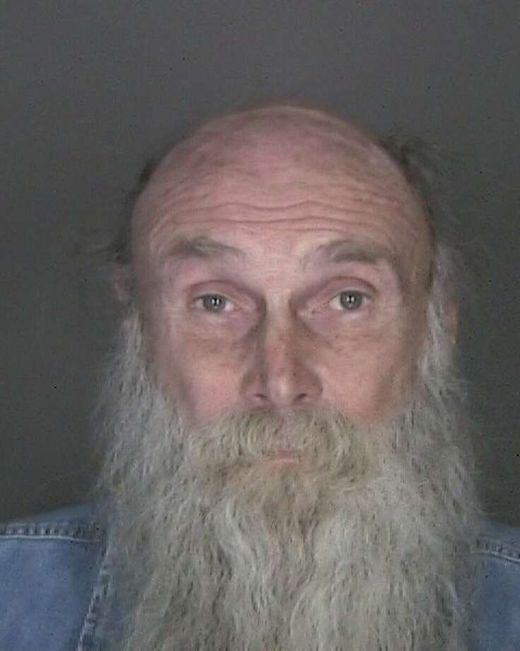 Richard Barnes, 67, pleaded guilty Wednesday, July 17, 2013, to his second driving while intoxicated charge in the last two years. Barnes entered his plea during an appearance in Rensselaer County Court. (East Greenbush Police Department)