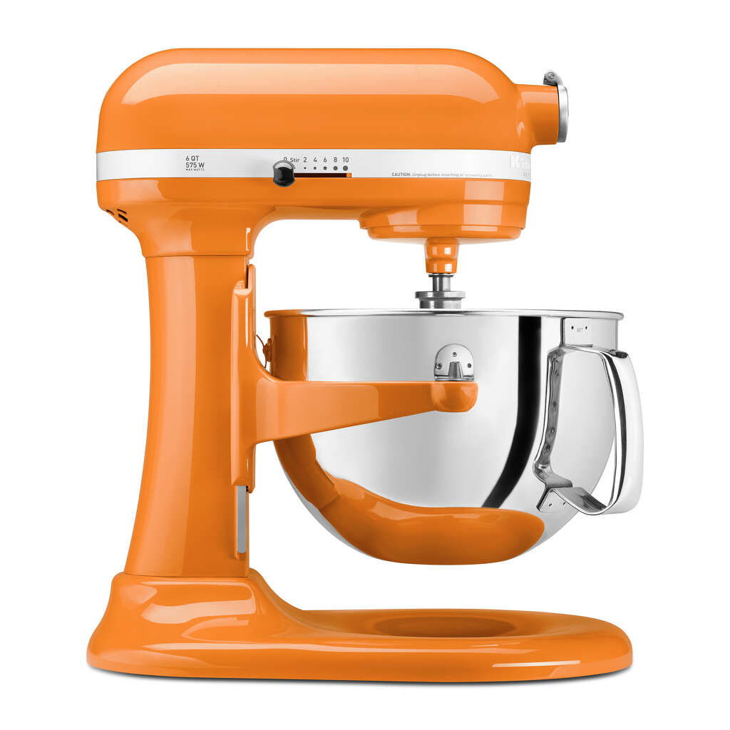 Uncategorized Fun Kitchen Appliances 8 colorful appliances for added kitchen splash houston chronicle mix it upthe popularity ofkitchenaids iconic stand mixers which come in nearly 30